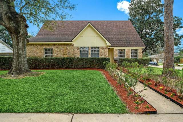 7202 Lugary Drive, Houston, TX 77036 (MLS #80729952) :: Michele Harmon Team