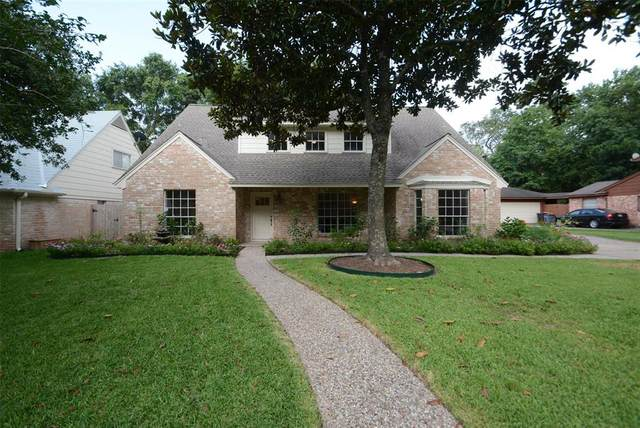17319 Tall Cypress Drive, Spring, TX 77388 (MLS #80730041) :: Ellison Real Estate Team