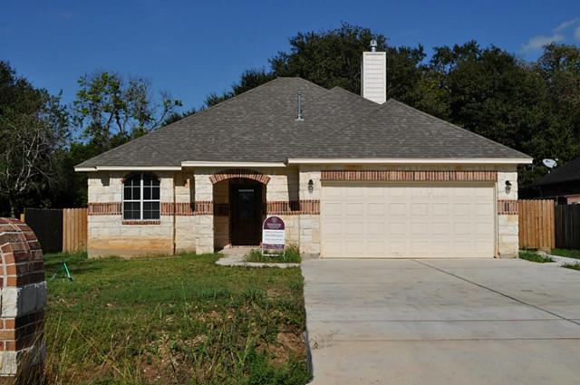 31906 Ironwood, Waller, TX 77484 (MLS #80736089) :: Giorgi Real Estate Group