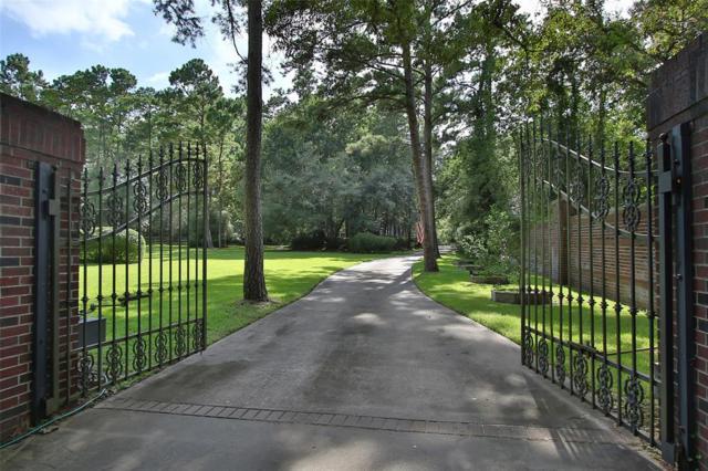 33635 Ansley Road, Magnolia, TX 77355 (MLS #80748154) :: Krueger Real Estate