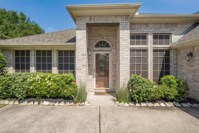 2218 Keeran Point Court, Sugar Land, TX 77498 (MLS #80749983) :: Texas Home Shop Realty