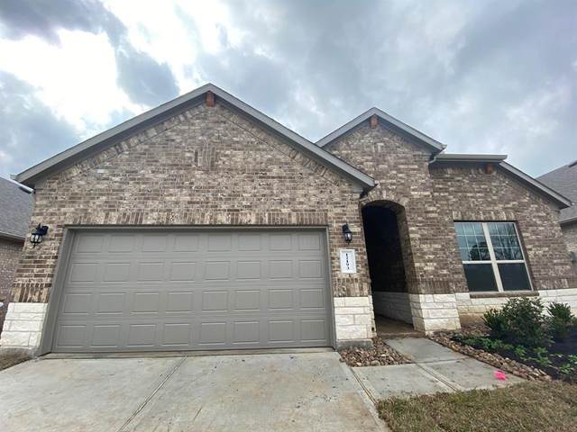 12193 Pearl Bay Court, Conroe, TX 77304 (MLS #80752502) :: Christy Buck Team
