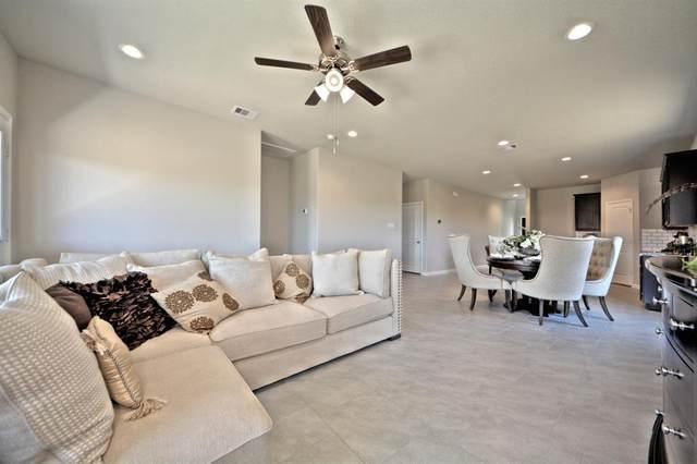 7506 Keystone Blossom Trail, Richmond, TX 77407 (MLS #80764218) :: Lerner Realty Solutions