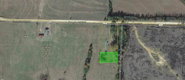 0 Hempstead Road 147, Other, AR 71801 (MLS #80783904) :: Bray Real Estate Group