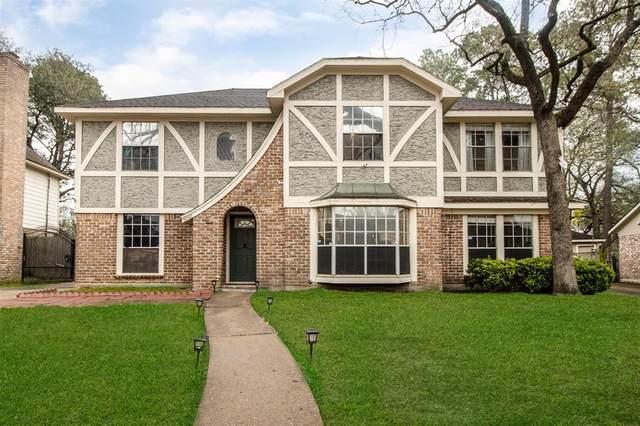 6042 Greenmont Drive, Houston, TX 77092 (MLS #80784124) :: Michele Harmon Team