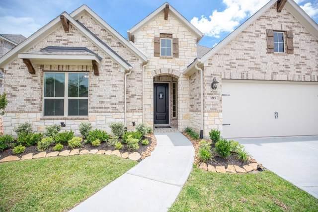 3215 Skylark Valley Trace, Porter, TX 77365 (MLS #80786865) :: Texas Home Shop Realty