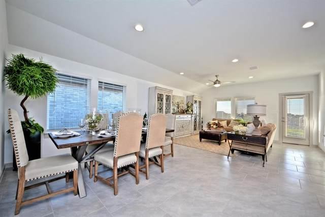 7506 Rainham Valley Lane, Richmond, TX 77407 (MLS #80805407) :: The Property Guys