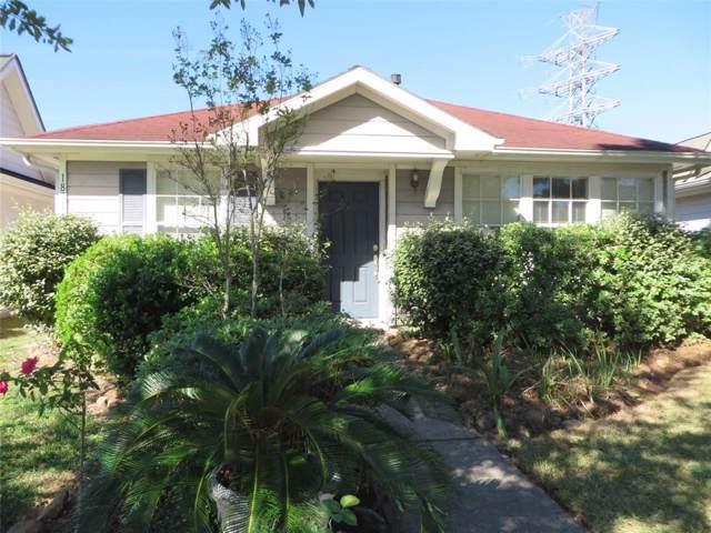 18714 Atasca Oaks Drive, Humble, TX 77346 (MLS #80819672) :: Phyllis Foster Real Estate