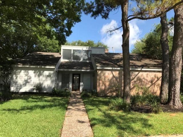 1410 Cedar Pass Ct, Houston, TX 77077 (MLS #8082716) :: Texas Home Shop Realty