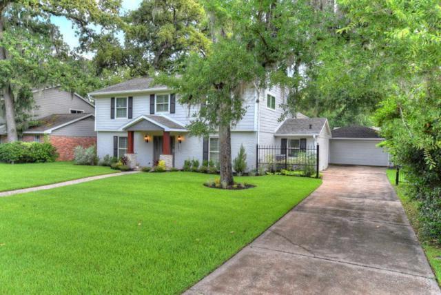 12538 Honeywood Trail, Houston, TX 77077 (MLS #80831656) :: Texas Home Shop Realty