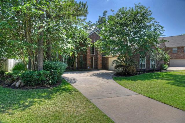 17831 Valley Palms Drive, Spring, TX 77379 (MLS #80833836) :: Krueger Real Estate