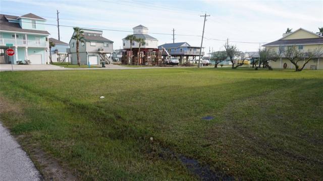 4222 Panola Drive, Galveston, TX 77554 (MLS #80838138) :: The Home Branch
