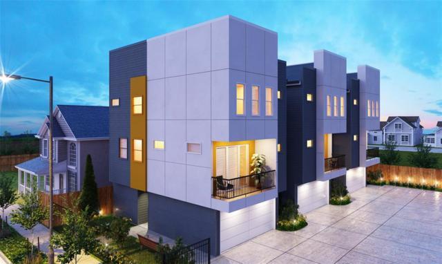 2821 Palm Street, Houston, TX 77004 (MLS #80839071) :: Texas Home Shop Realty