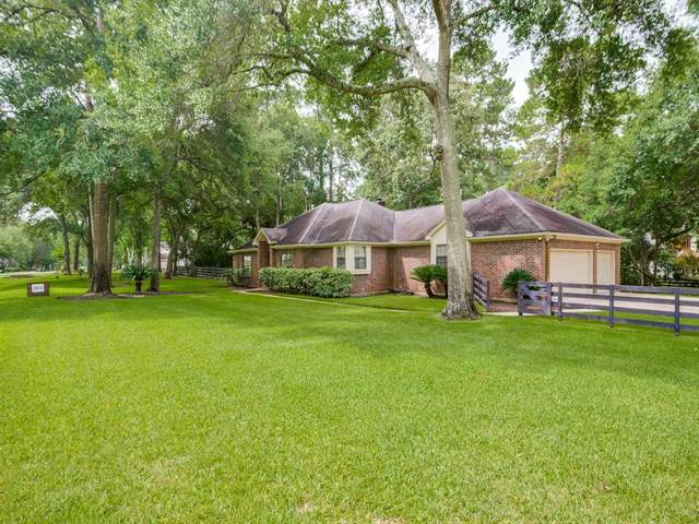 20231 New Kentucky Village, Hockley, TX 77447 (MLS #80868410) :: The Andrea Curran Team powered by Styled Real Estate