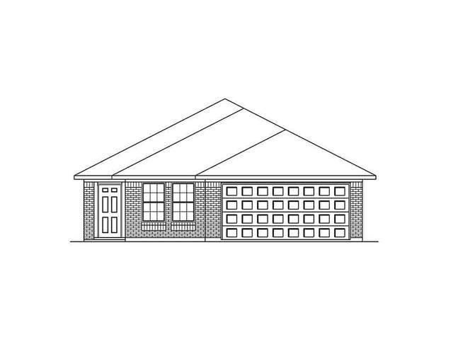 4706 S Richwood Drive, Rosenberg, TX 77471 (MLS #80877547) :: Homemax Properties