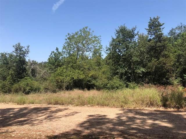 0000 Clear Lake Drive, La Grange, TX 78945 (MLS #80880709) :: The Freund Group