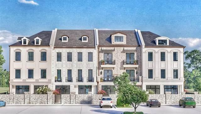 110 Wellington Row Road, Houston, TX 77024 (MLS #80890151) :: Texas Home Shop Realty