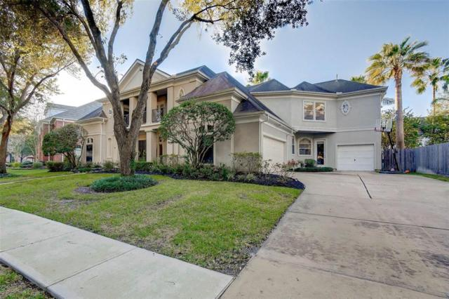 3506 Alcorn Bend, Sugar Land, TX 77479 (MLS #80899412) :: Texas Home Shop Realty