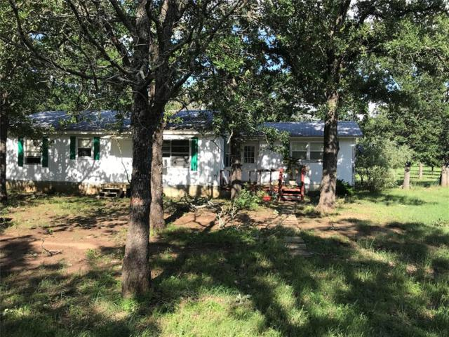 197 Orts Lane, Paige, TX 78659 (MLS #80907958) :: The SOLD by George Team