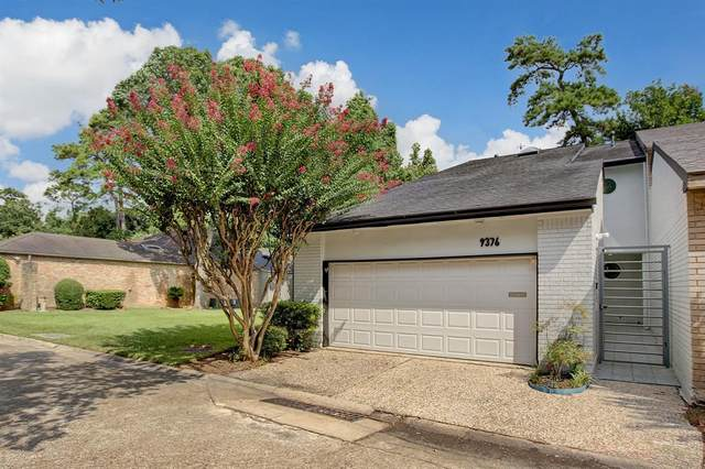 9376 Briar Forest Drive, Houston, TX 77063 (MLS #80909946) :: Texas Home Shop Realty
