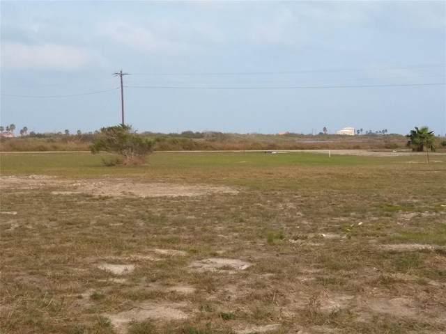 23 Powderhorn Lane, Port Lavaca, TX 77979 (MLS #80911685) :: Michele Harmon Team