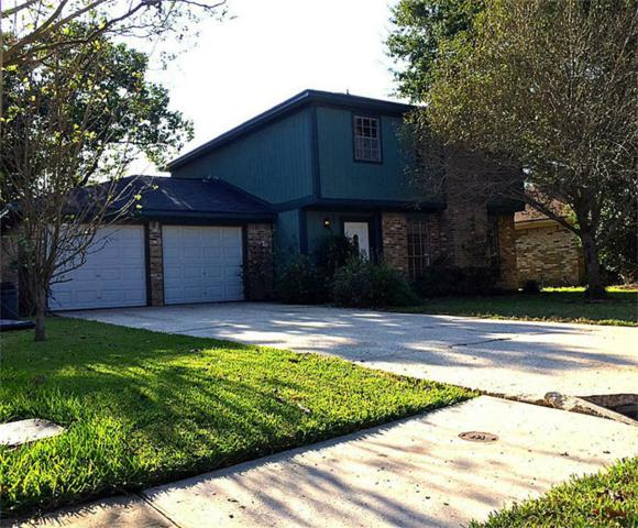 23431 Cranberry Trl, Spring, TX 77373 (MLS #80921075) :: Carrington Real Estate Services