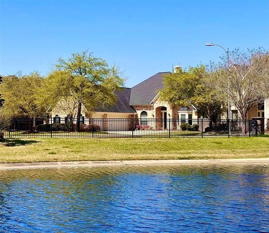 3806 Rivermoss Lane, Katy, TX 77494 (MLS #80957366) :: Ellison Real Estate Team