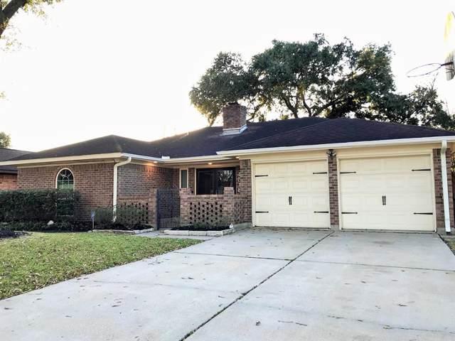 4518 Arapajo Street, Pasadena, TX 77504 (MLS #80965052) :: Texas Home Shop Realty