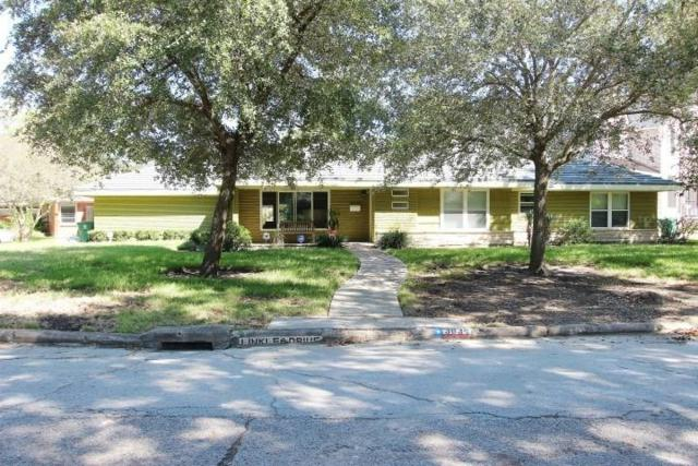 3834 Linklea Drive, Houston, TX 77025 (MLS #80975257) :: The Johnson Team