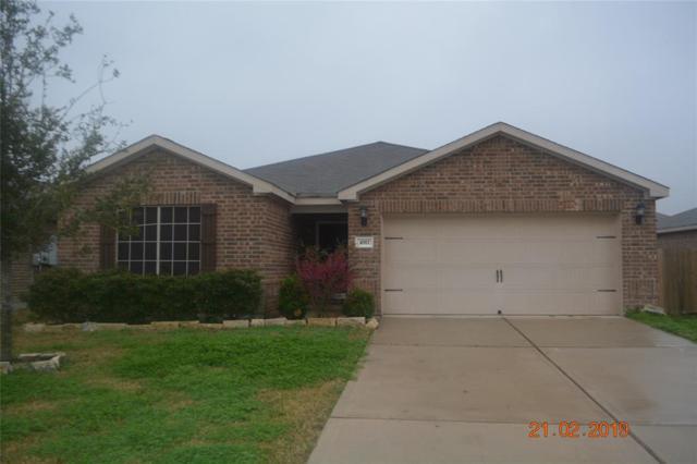 4911 Alder Bend Ln, Richmond, TX 77469 (MLS #80981544) :: Fairwater Westmont Real Estate