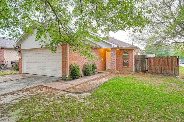 24323 Silver Maple Drive, Houston, TX 77336 (MLS #80992063) :: The SOLD by George Team