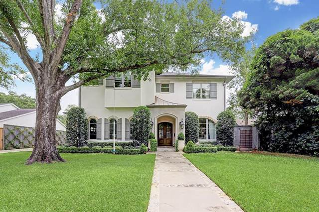 6206 Valley Forge Drive, Houston, TX 77057 (MLS #80994958) :: Giorgi Real Estate Group