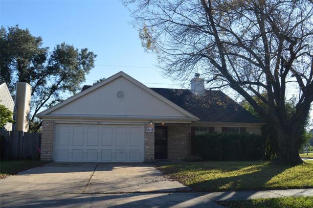 18071 Sagecroft Drive, Houston, TX 77084 (MLS #81004614) :: Texas Home Shop Realty