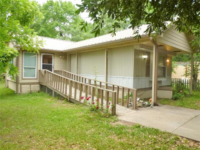 214 Rebecca Lane, Willis, TX 77378 (MLS #81007485) :: The Heyl Group at Keller Williams