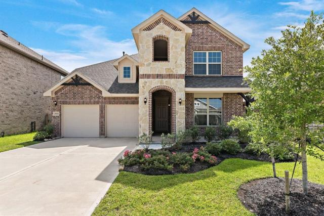 29518 Westhope Drive, Spring, TX 77386 (MLS #81015099) :: The Collective Realty Group