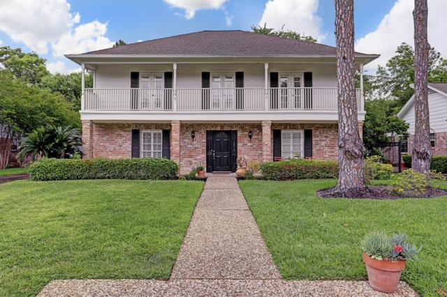 10814 Piping Rock Lane, Houston, TX 77042 (MLS #81021482) :: Connect Realty