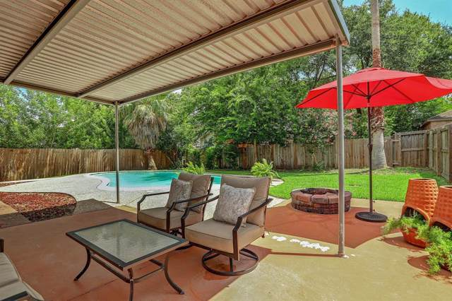 22718 August Leaf Drive, Tomball, TX 77375 (MLS #81054293) :: Green Residential