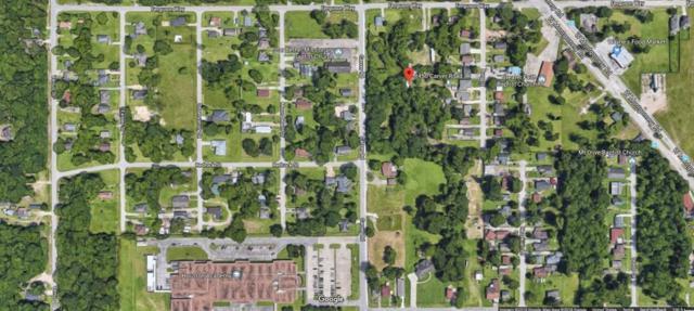 8314 Carver Road, Houston, TX 77088 (MLS #81065870) :: Fairwater Westmont Real Estate