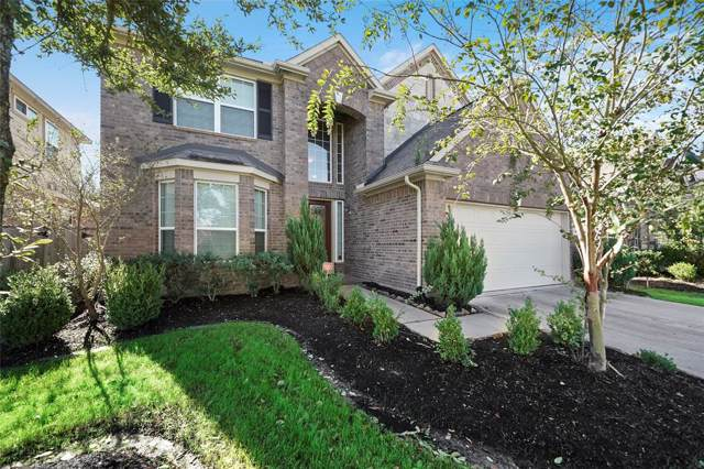 28643 Far West Trail, Katy, TX 77494 (MLS #81080537) :: Texas Home Shop Realty