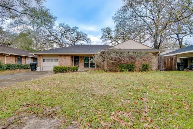 6214 Linton Road, Houston, TX 77008 (MLS #81095681) :: Texas Home Shop Realty