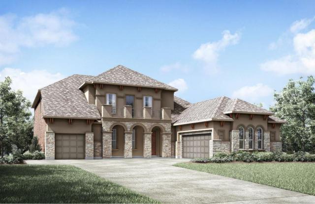 3319 Lockridge Harbor, Kingwood, TX 77365 (MLS #81098812) :: Magnolia Realty