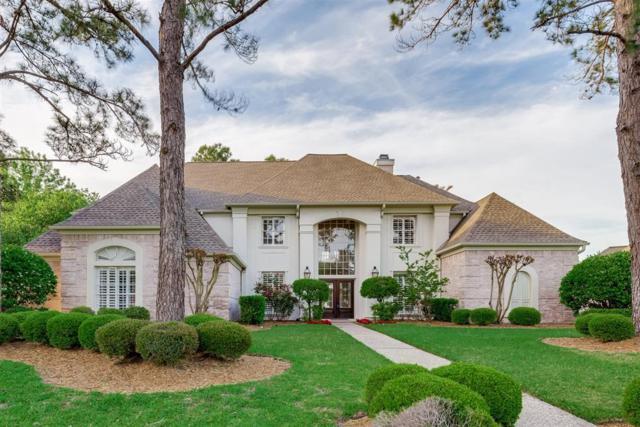 13410 Sundowner, Houston, TX 77041 (MLS #81103528) :: Magnolia Realty