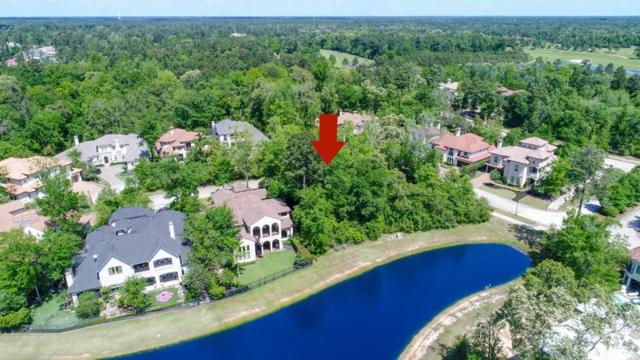 14 Karsten Creek Court, The Woodlands, TX 77389 (MLS #81116858) :: The SOLD by George Team