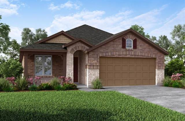 4527 Overlook Bend Drive, Spring, TX 77386 (MLS #81129776) :: Giorgi Real Estate Group