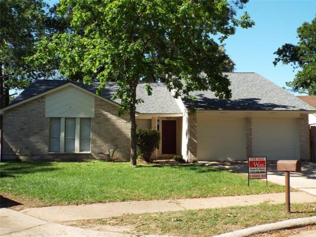 5802 Sackville Close, Humble, TX 77346 (MLS #81159749) :: Texas Home Shop Realty