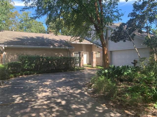 11922 Pebble Rock Drive, Houston, TX 77077 (MLS #81163416) :: TEXdot Realtors, Inc.