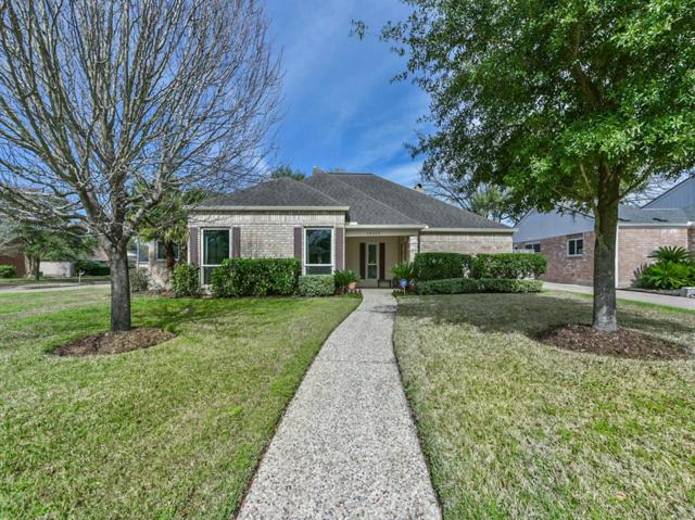 14122 Cherry Mound Road, Houston, TX 77077 (MLS #81169999) :: Caskey Realty