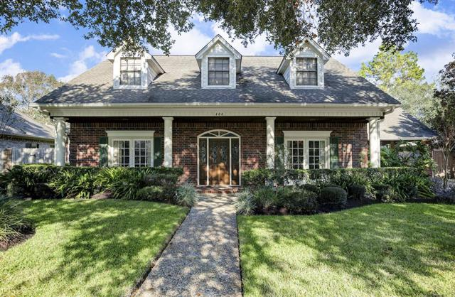 404 Fallow Lane, Friendswood, TX 77546 (MLS #81182726) :: Christy Buck Team