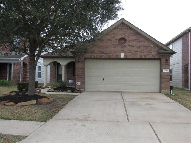 22206 Orchard Dale Drive, Spring, TX 77389 (MLS #81187081) :: Christy Buck Team