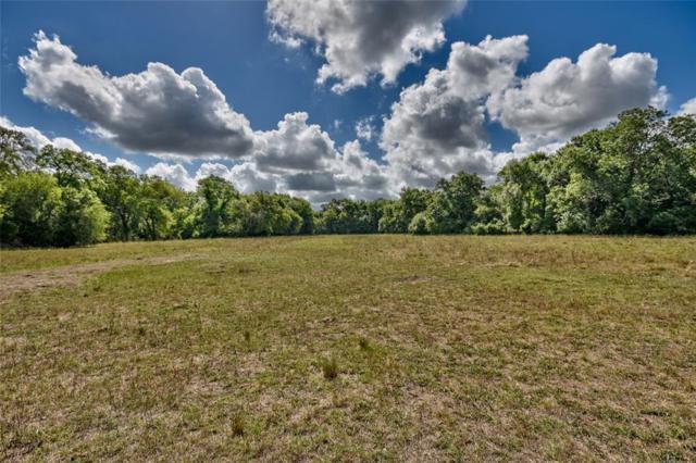 00 Carnation Lane, Bleiblerville, TX 78931 (MLS #81195405) :: Giorgi Real Estate Group